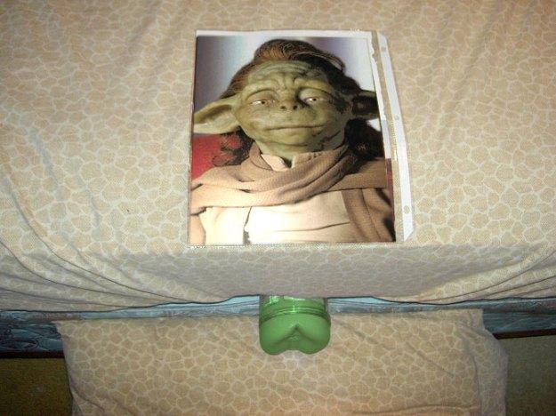 Yoda_fleshlight